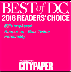 http://legacy.washingtoncitypaper.com/bestofdc/poll/peopleandplaces/2016/best-twitter-personality