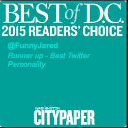 http://legacy.washingtoncitypaper.com/bestofdc/poll/peopleandplaces/2015/best-twitter-personality