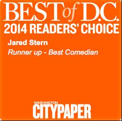 http://legacy.washingtoncitypaper.com/bestofdc/poll/artsandentertainment/2014/best-comedian